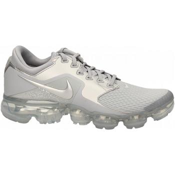 Topánky Ženy Fitness Nike VAPORMAX CS W silver