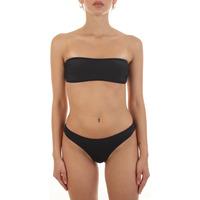 Oblečenie Ženy Plavky dvojdielne Joséphine Martin SARA Nero