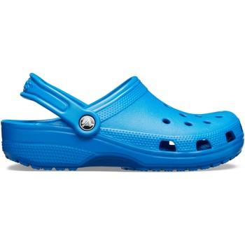 Topánky Muži Nazuvky Crocs Crocs™ Classic Bright Cobalt