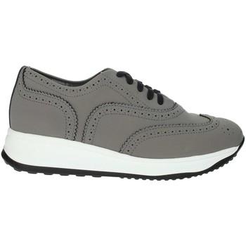 Topánky Muži Nízke tenisky Agile By Ruco Line 8314(78-A) Grey