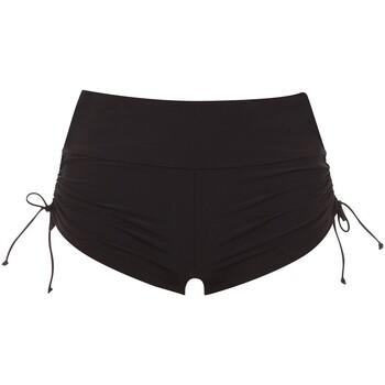 Oblečenie Ženy Plavky kombinovateľné Rosa Faia 8896-0 001 Čierna