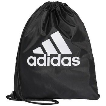 Tašky Ruksaky a batohy adidas Originals Gymsack Čierna