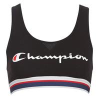 Spodná bielizeň Ženy Športové Champion AUTHENTIC Čierna