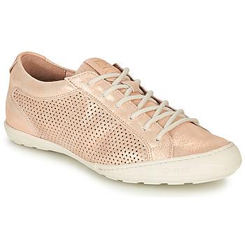 Topánky Ženy Nízke tenisky Palladium GRACIEUSE ALX Ružová