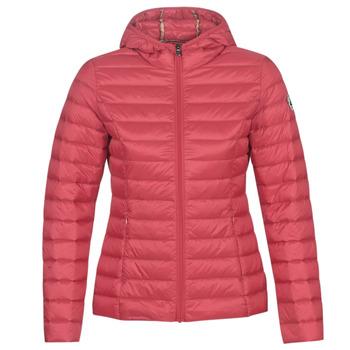 Oblečenie Ženy Vyteplené bundy JOTT CLOE Červená