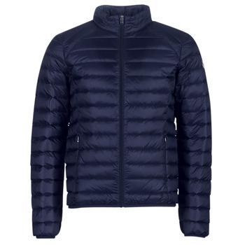 Oblečenie Muži Vyteplené bundy JOTT MAT Námornícka modrá