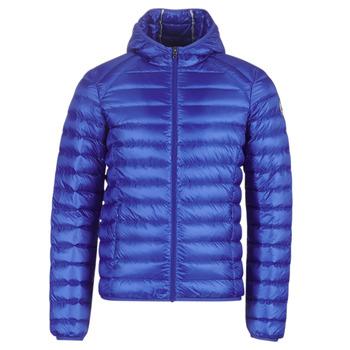 Oblečenie Muži Vyteplené bundy JOTT NICO Modrá