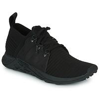 Topánky Muži Univerzálna športová obuv Merrell RANGE AC+ Čierna