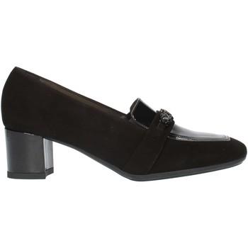 Topánky Ženy Lodičky Enval 4296011 Black