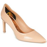 Topánky Ženy Lodičky Ted Baker ERIINL Ružová