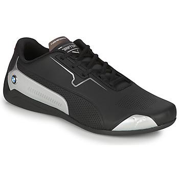 Topánky Muži Nízke tenisky Puma DRIFT CAT Čierna
