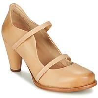 Topánky Ženy Lodičky Neosens BEBA Béžová