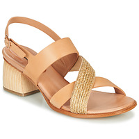 Topánky Ženy Sandále Neosens VERDISO Béžová