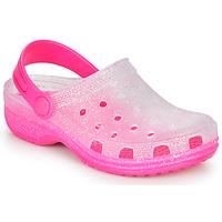 Topánky Dievčatá Obuv pre vodné športy Chicco MARTINEZ Ružová