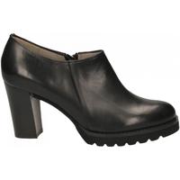 Topánky Ženy Nízke čižmy Calpierre VIRAP VIVA nero