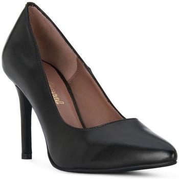 Topánky Ženy Lodičky Priv Lab NERO NAPPA Nero