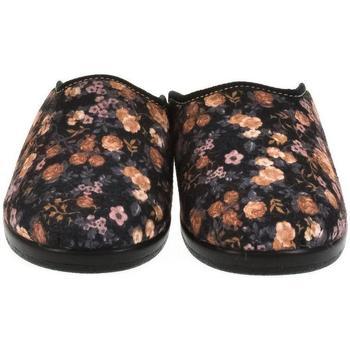 Topánky Ženy Papuče Mjartan Dámske papuče  MELISA mix