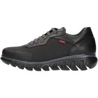 Topánky Muži Nízke tenisky CallagHan 12900 Black