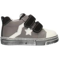 Topánky Deti Členkové tenisky Balocchi 991271 Grey