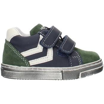 Topánky Chlapci Členkové tenisky Balocchi 993270 Blue and green