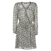 Oblečenie Ženy Krátke šaty Ikks BQ30035-57 Viacfarebná