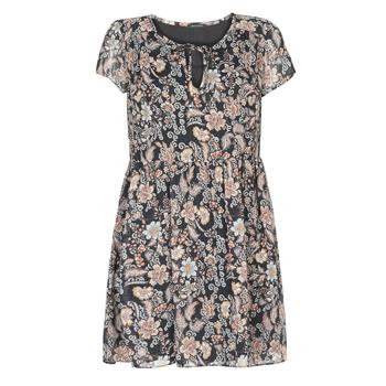 Oblečenie Ženy Krátke šaty Ikks BQ30145-03 Viacfarebná