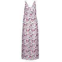 Oblečenie Ženy Dlhé šaty Ikks BQ30375-13 Viacfarebná