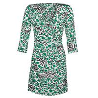 Oblečenie Ženy Krátke šaty One Step RENATA Viacfarebná