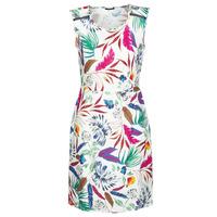 Oblečenie Ženy Krátke šaty One Step RAFIK Viacfarebná