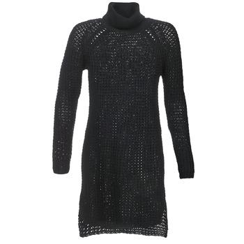 Oblečenie Ženy Krátke šaty Noisy May POCKET čierna