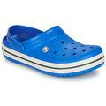Topánky Nazuvky Crocs