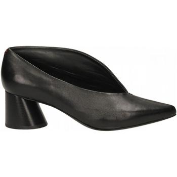 Topánky Ženy Lodičky Halmanera BARON nero