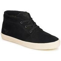 Topánky Muži Nízke tenisky Gola ARCTIC čierna