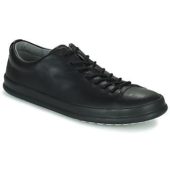 Topánky Muži Nízke tenisky Camper CHESS Čierna