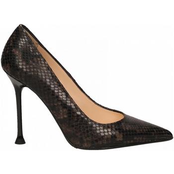 Topánky Ženy Lodičky Mivida PITONE 1031