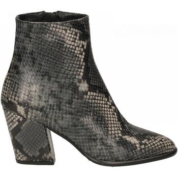 Topánky Ženy Lodičky Mivida PITONE 1015