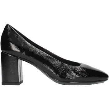 Topánky Ženy Lodičky The Flexx E750202 Black