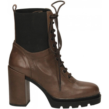 Topánky Ženy Lodičky Salvador Ribes MARTINA 11 taupe