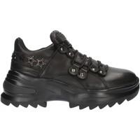 Topánky Ženy Nízke tenisky Cult CLE104208 Black