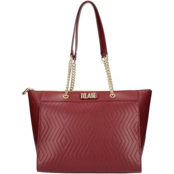 Tašky Ženy Veľké nákupné tašky  Alviero Martini LGN688581 Bordeaux