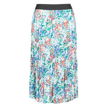 Oblečenie Ženy Sukňa Molly Bracken JACKY Viacfarebná