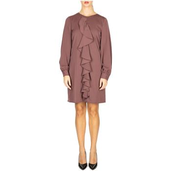Oblečenie Ženy Krátke šaty Anonyme ABITO nude