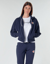 Oblečenie Ženy Mikiny Champion KOOLIME Námornícka modrá