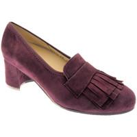Topánky Ženy Lodičky Calzaturificio Loren LO60876bo nero