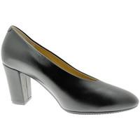 Topánky Ženy Lodičky Calzaturificio Loren LO60887ne nero