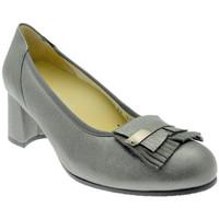 Topánky Ženy Lodičky Calzaturificio Loren LO60878gr grigio