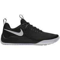 Topánky Muži Nízke tenisky Nike Air Zoom Hyperace 2 Čierna