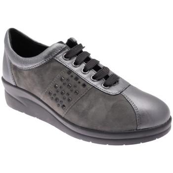Topánky Ženy Nízke tenisky Riposella RIP75693gr grigio