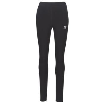 Oblečenie Ženy Legíny adidas Originals Tights black Čierna