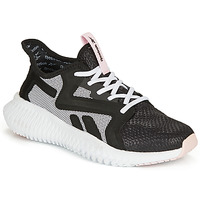 Topánky Ženy Bežecká a trailová obuv Reebok Sport REEBOK FLEXAGON 3.0 Čierna